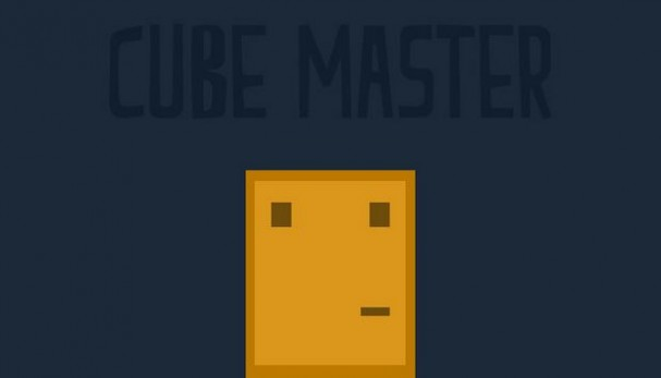Cube Master Free Download