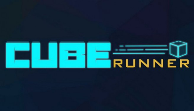 Cube Runner Free Download