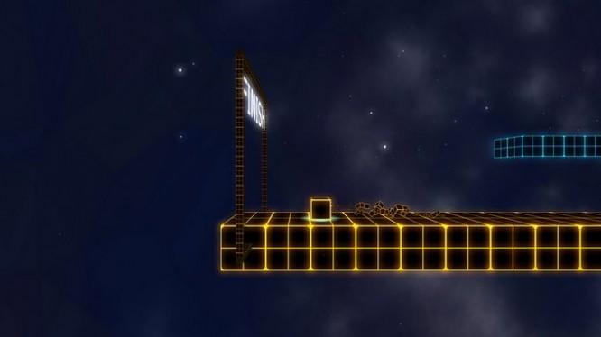 Cube Runner Torrent Download