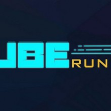 Cube Runner Game Free Download