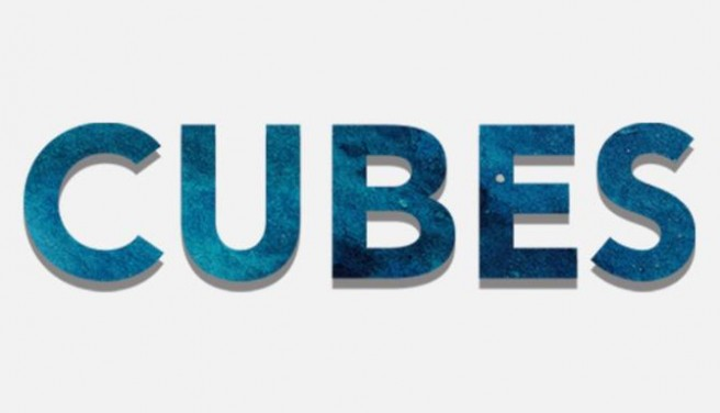 Cubes Free Download