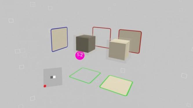 Cubes Torrent Download
