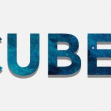 Cubes Game Free Download