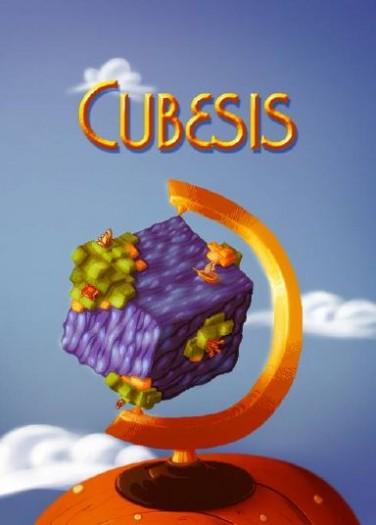 Cubesis Free Download