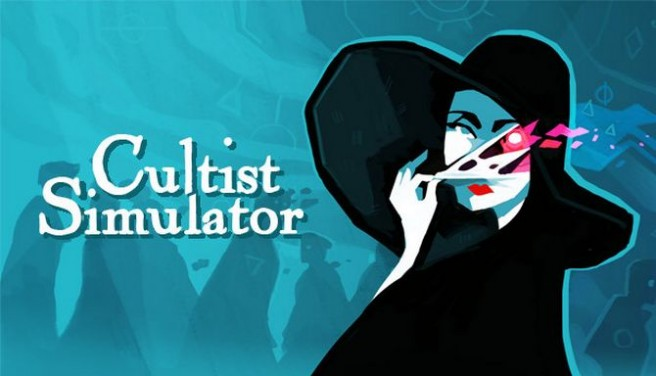 Cultist Simulator Free Download