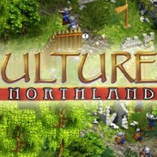 Cultures Northland Game Free Download