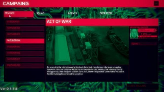 Cyber Ops Torrent Download