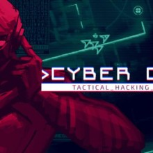 Cyber Ops Game Free Download