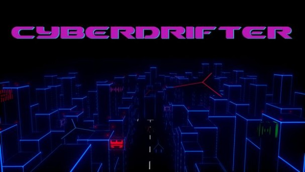 Cyberdrifter Torrent Download