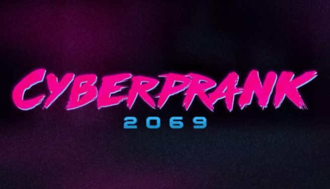 Cyberprank 2069 Free Download