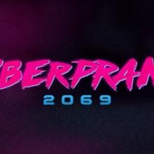 Cyberprank 2069 Game Free Download