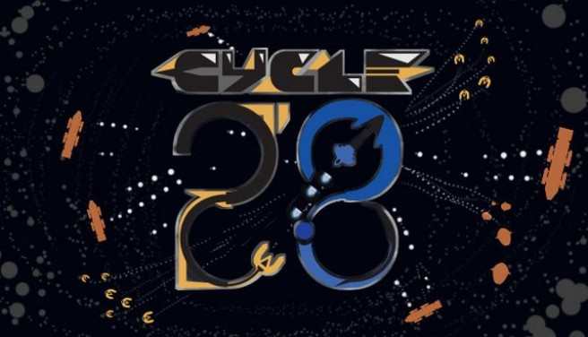 Cycle 28 Free Download
