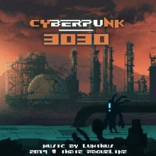 CYNK 3030 Game Free Download