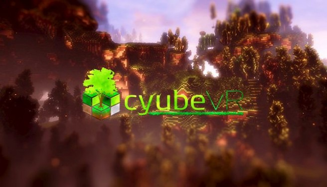 cyubeVR Free Download