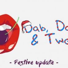 Dab, Dance & Twerk Game Free Download