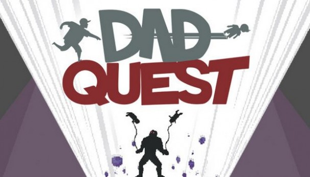 Dad Quest Free Download