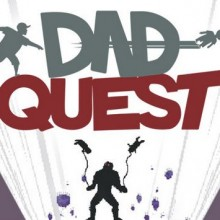 Dad Quest Game Free Download