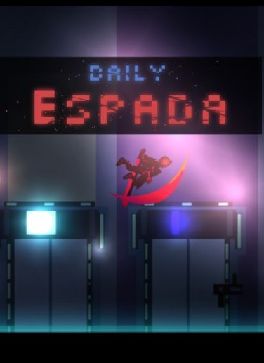 Daily Espada Free Download