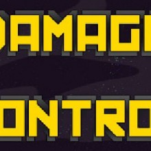 DAMAGE CONTROL (v0.1b) Game Free Download