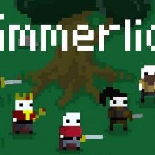 Dammerlicht Game Free Download