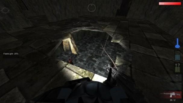 Damnation City of Death PC Crack