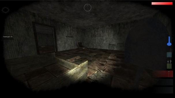 Damnation City of Death Torrent Download