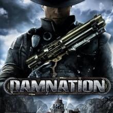 Damnation Game Free Download