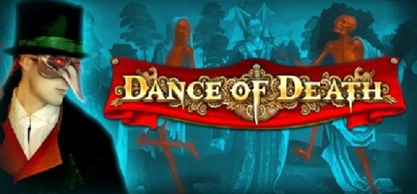 Dance of Death Free Download