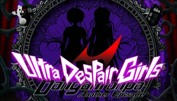 Danganronpa Another Episode: Ultra Despair Girls Free Download