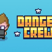 Danger Crew Game Free Download