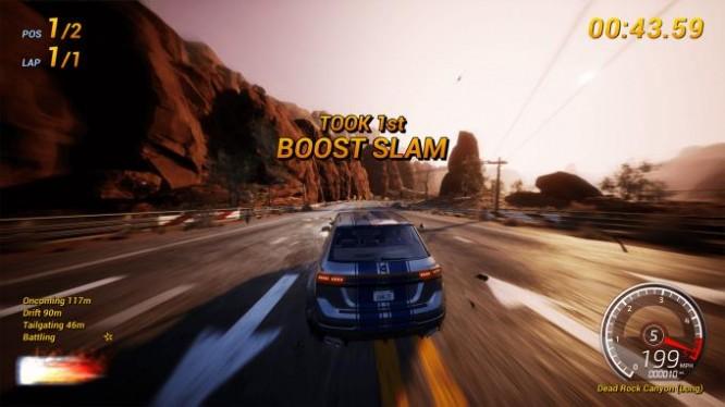 Dangerous Driving Torrent Download