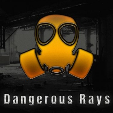 Dangerous Rays Free Download