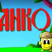 Danko and the mystery of the jungle Game Free Download