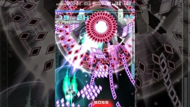 Danmaku Unlimited 2 PC Crack