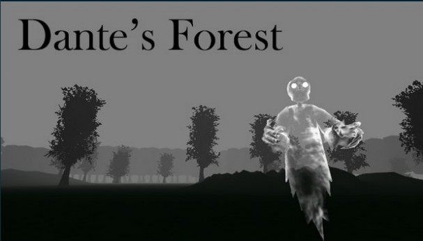 Dante's Forest Free Download