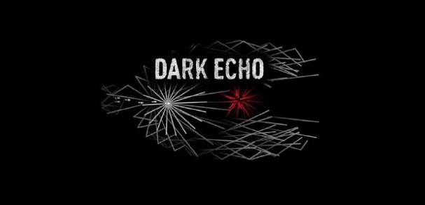 Dark Echo Free Download
