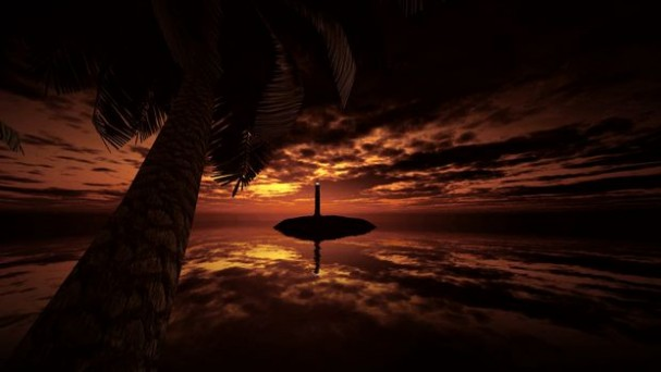 Dark Egypt Torrent Download