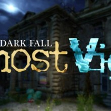 Dark Fall: Ghost Vigil (v1.04a) Game Free Download