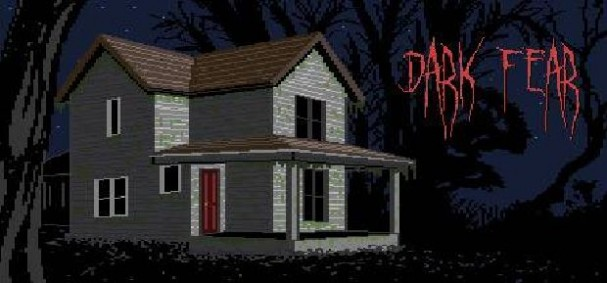 Dark Fear Free Download