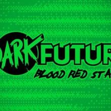 Dark Future: Blood Red States Game Free Download