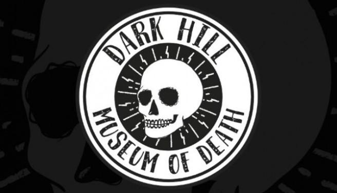 Dark Hill Museum of Death Free Download