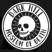 Dark Hill Museum of Death Game Free Download