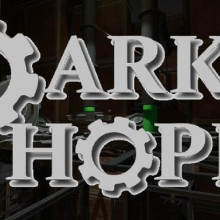 Dark Hope: A Puzzle Adventure Game Free Download