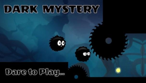 Dark Mystery Free Download