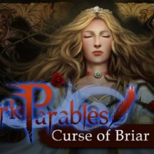 Dark Parables: Curse of Briar Rose Collector's Edition Game Free Download