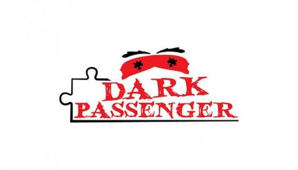 Dark Passenger Free Download