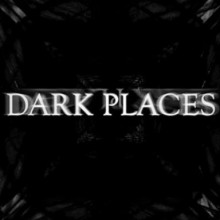 Dark Places Game Free Download