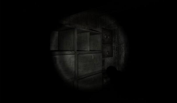 Dark Project Torrent Download