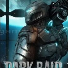 Dark Raid Game Free Download