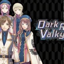 Dark Rose Valkyrie Game Free Download